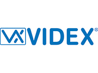 Videx Security