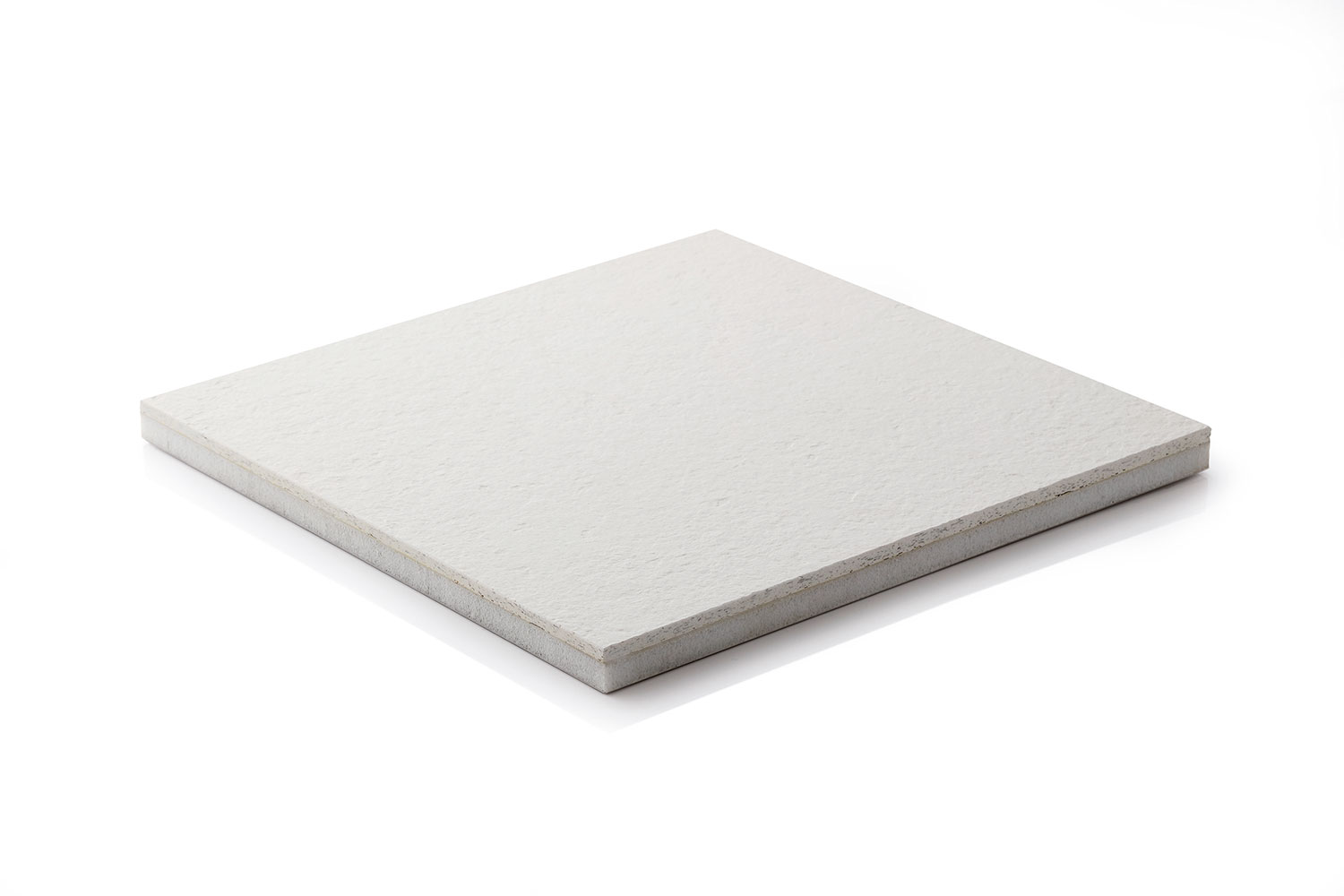 The innovative GammaStone AIR patented slabs