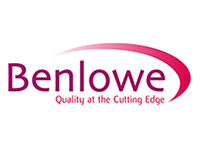 Benlowe Group
