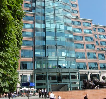 european bank for reconstruction and development El banco europeo para la reconstrucción y el desarrollo (berd) (european bank for reconstruction and development en inglés) es una institución financiera fundada.