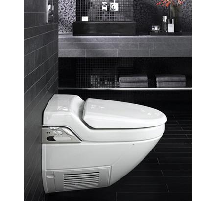 combined sanitaryware units geberit sales. Black Bedroom Furniture Sets. Home Design Ideas