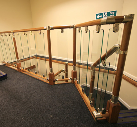 Fusion Banisters 28 Images Balustrades Stair Balustrades Fusion Stairs Contemporary Fusion