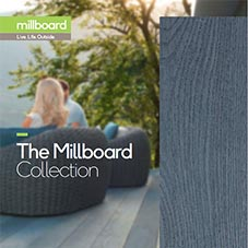 The Millboard Collection 2021
