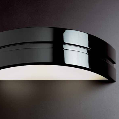 Tre Ci Luce New \'Opera\' Architectural Lighting Family