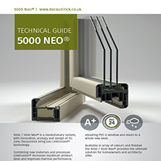 5000 Neo® Technical Guide