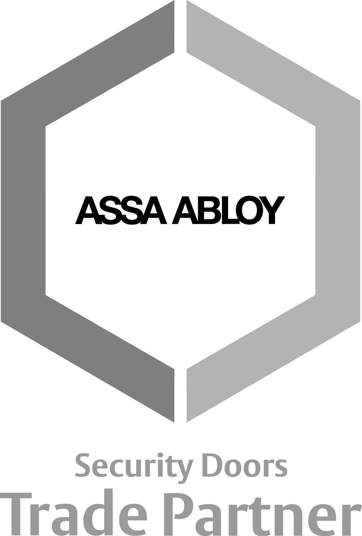 Assa Abloy revamps Trade Partnership Programme