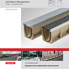 ACO Multiline Sealin Brochure