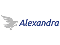 Alexandra Security Limited