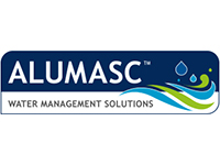 Alumasc Water Management Solutions
