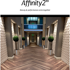 Affinity Brochure