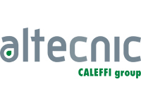 Altecnic Ltd – Caleffi Group
