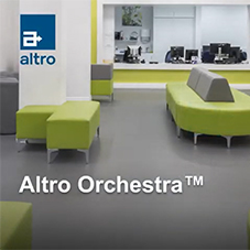 Product Video - Altro Orchestra