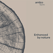Amtico Form Brochure