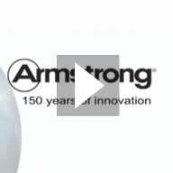 Armstrong Ceilings Corporate Video