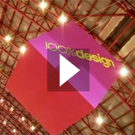 Armstrong Ceilings 100% Design Video