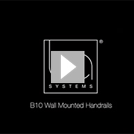 B10 System Overview