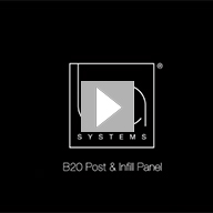 B20 System Overview