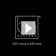 B30 System overview