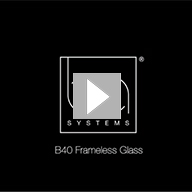 B40 System overview