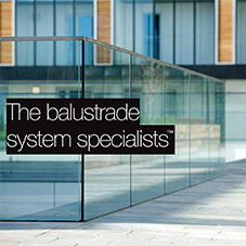 BA Systems Company Overview