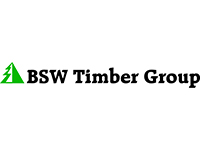 BSW Timber
