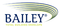 Bailey Total Building Envelope - Flat Roofs