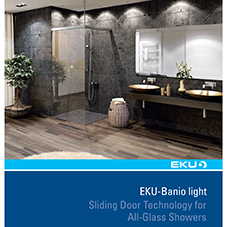 About Bohle Barbour Product Search