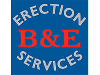 B&E Erection Services