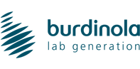 Burdinola UK Ltd