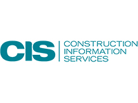 Construction Information Services