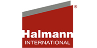 Halmann International