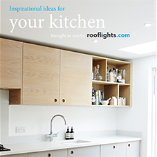 Inspirational Ideas For Your Kitchen