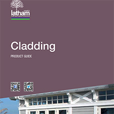 Cladding Product Guide