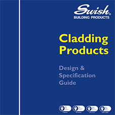 Cladding Products Design and Installation Guide