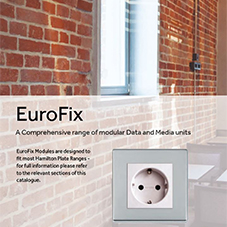 Collection EuroFix