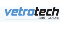 Vetrotech Saint-Gobain UK