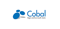 Cobal Sign Systems