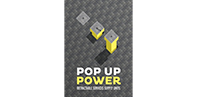 Pop Up Power Supplies® Ltd