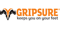 Gripsure UK Limited