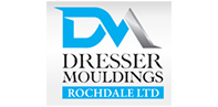 Dresser Mouldings Ltd