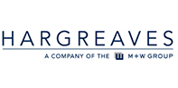 Hargreaves Ductwork ltd
