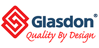 Glasdon UK Ltd