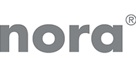 nora® Flooring Systems Ltd