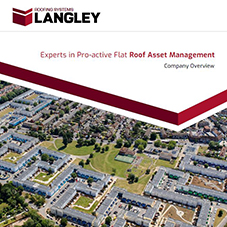Langley Corporate Brochure