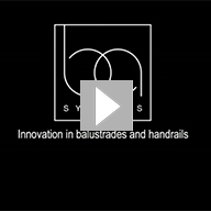 BA Systems Company Video
