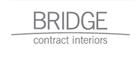 Bridge Contract Interiors