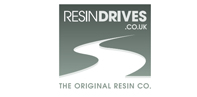 ResinDrives.co.uk