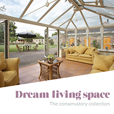 The Conservatory Collection