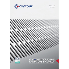Contour Full Technical Brochure