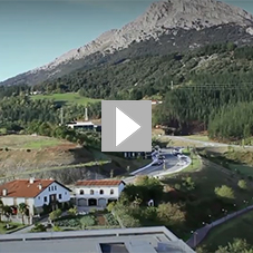 Ulma Architectural Corporate Video